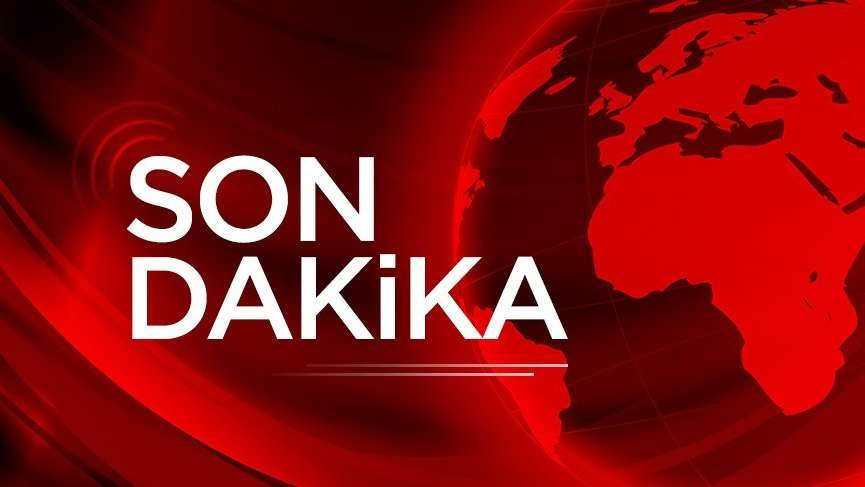 Last minute ... Health Minister Koca announced: The break in education is extended