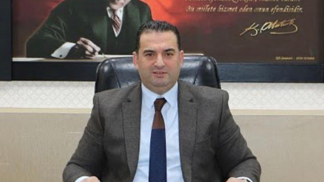 New development in giant corruption in the municipality! Vice president arrested