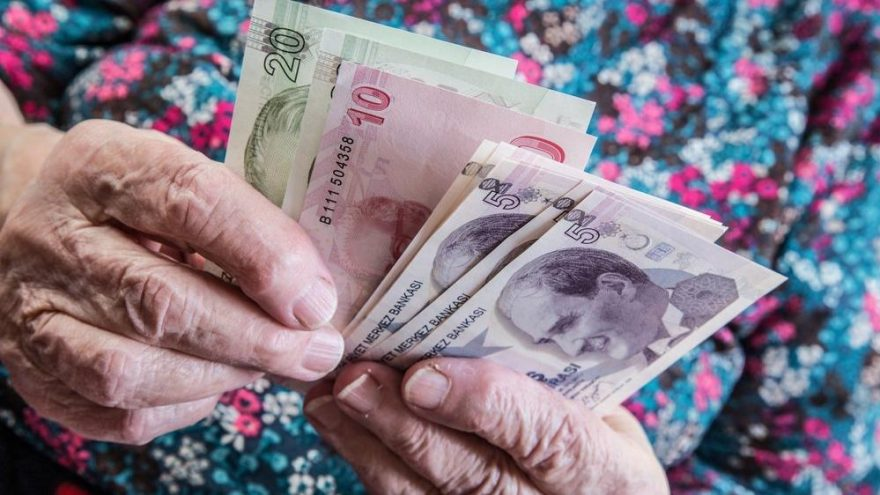 When will the retirement bonus be given in 2020? Are retirement holiday bonuses clear?