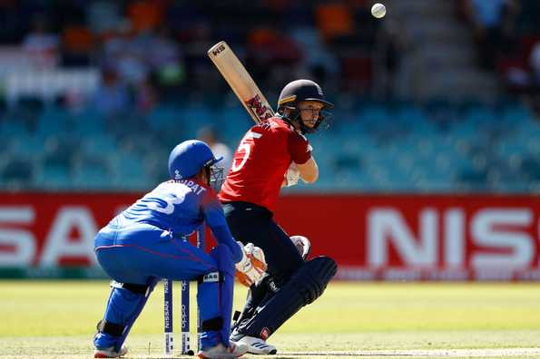 Plans are being drawn up for some women's internationals later in the summer with a tri-series against India and South Africa, a potential option.