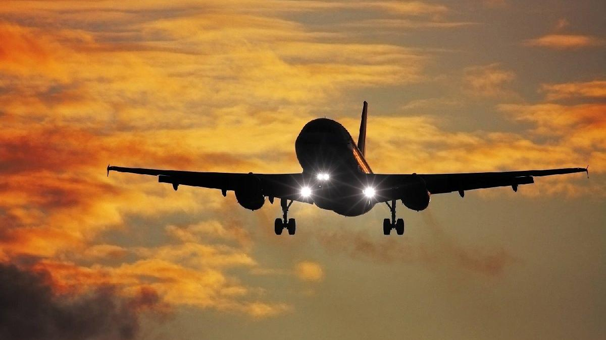 When will the flights start? Have domestic and international flights started?
