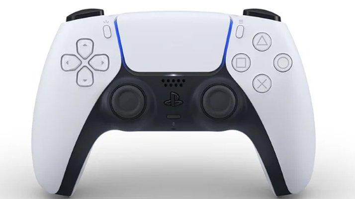 The controller of Playstation 5 has appeared! When will PS 5 be released?